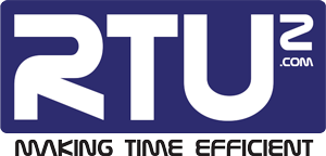 RTU2 Hosting